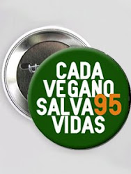 Hacéte vegano