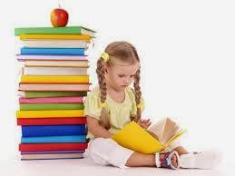 Actividades de lectura