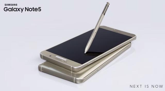 Samsung-Galaxy-Note-5-Asknext