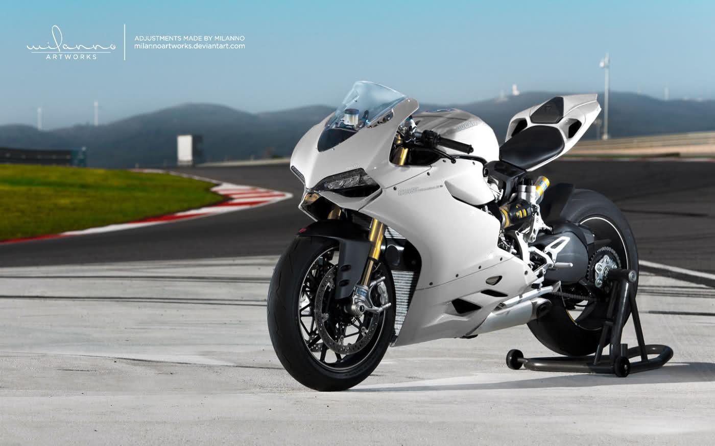 http://3.bp.blogspot.com/-CTds3PnIAsQ/T1NS5nCfiUI/AAAAAAAAGHA/hw92iEHtptg/s1600/Ducati%2B1199%2BPanigale%2B20.jpg