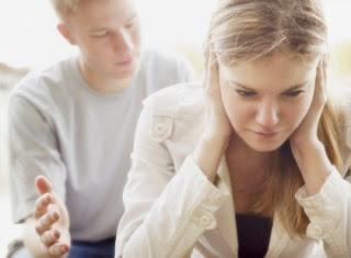 Ciri-ciri Kekasih Tidak Sabaran yang Wajib Anda Ketahui