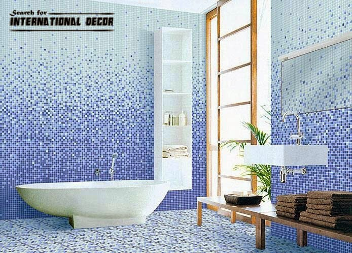 mosaic tile, mosaic tiles, mosaic art and designs,blue mosaic tiles