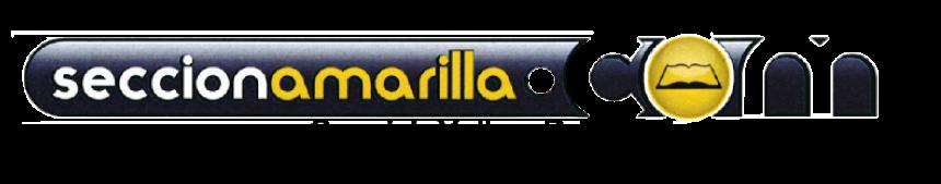 Seccion Amarilla Colombia