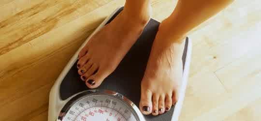 tips menambah berat badan dengan cepat dan sehat