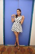 Anjana Deshpande latest photos-thumbnail-16