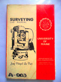 elementary surveying 15th edition pdf free