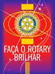 ROTARY CLUB DE MORRINHOS 2014/2015