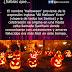 ¿Cómo se originó el Halloween y de dónde proviene su nombre?