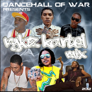 Vybz+Kartel+Mix+Front+Cover2.jpg
