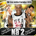 Banda Na 2 | CD Elas Estão Taradas | Studio | 2013