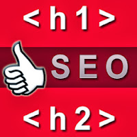 Cara Memperbaiki Meta Tag H1 Blogspot