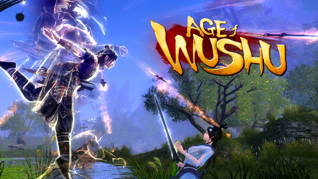 Age_of_Wushu