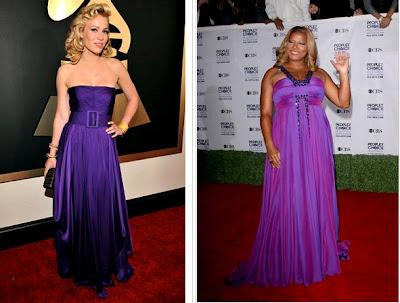 purple-evening-dress