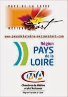 Chambre des Mètiers et de l'Artisanat de Loire Atlantique