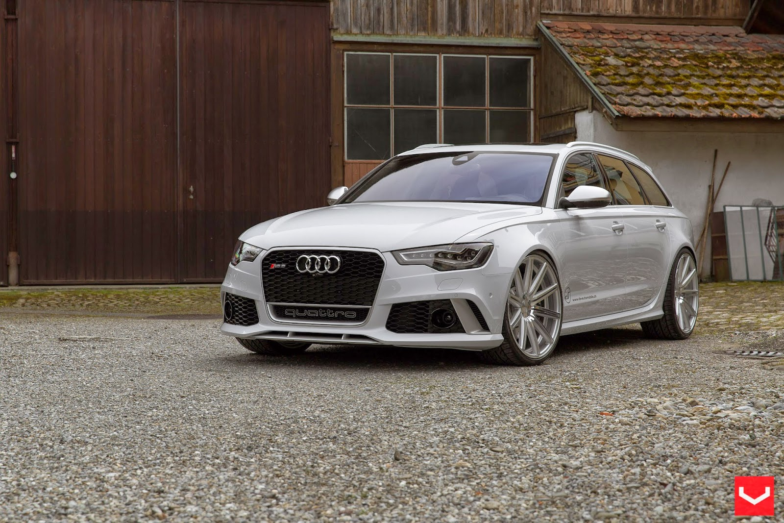 Audi q7 suv vossen wheels tuning cars wallpaper - Audi Rs6 Vossen Wheels Don T Let Curbrash Ruin Your Ride Protect It With Wheelbands From Rvinyl Cars Pinterest Vossen Wheels Audi Rs6 And Wheels