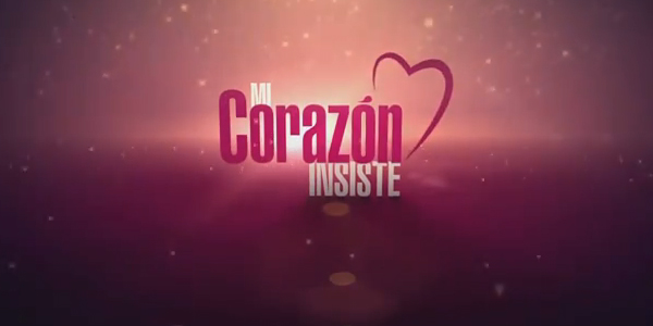http://3.bp.blogspot.com/-CTrEzEgXUSg/TanCorBDKUI/AAAAAAAAAvE/pArvZbYwDZU/s1600/mi+corazon+insiste+Telenovela+Telemundo.jpg