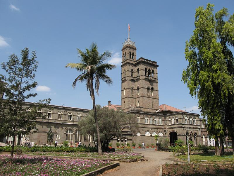 Pune University Time Table 2013 Second Half | Unipune Time Table 2013 ...