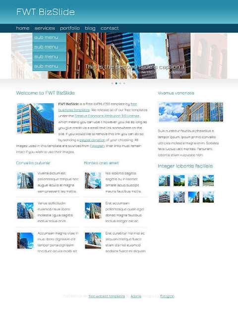 http://3.bp.blogspot.com/-CTwmpHBZtYE/UOl1KyvPojI/AAAAAAAAOVI/TpZvUN419T0/s1600/FWT-BizSlide.jpg