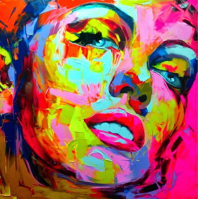 rostros-pintura-minimalista