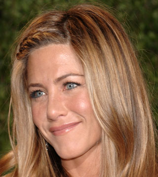 Blonde highlights in brown hair 2011 make hairstyles this blonde shade does not blend properly with light brown hair for medium brown hair color ash golden strawberry or rust tones of blonde look superb pmusecretfo Gallery