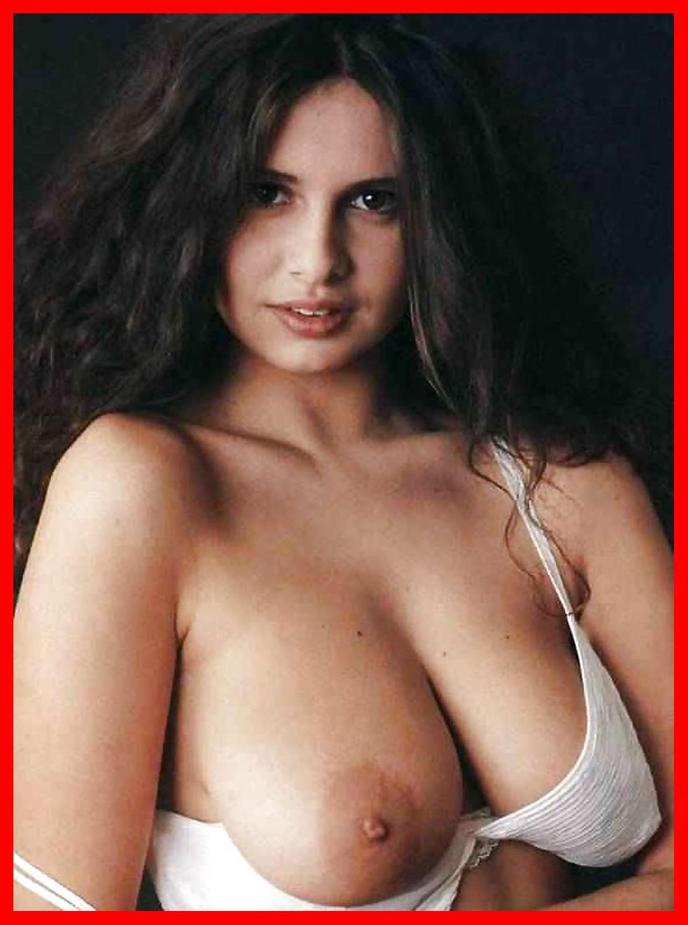итальянские актрисы голые