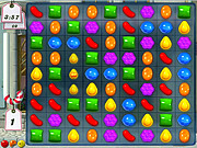Candy Crush Friv