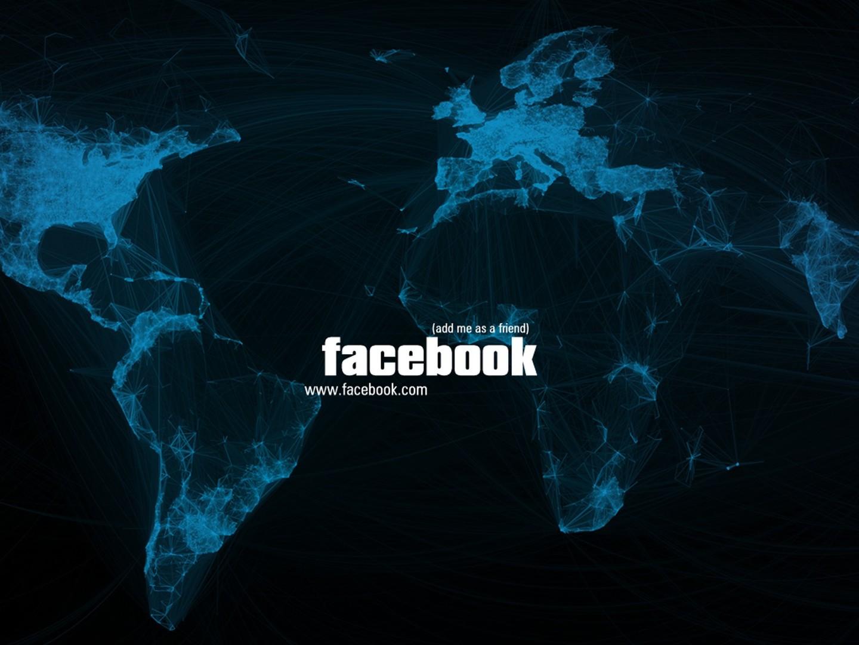 http://3.bp.blogspot.com/-CU1sBd96IPU/T6BV-s1HpiI/AAAAAAAAHRA/6Vipz6S4IO4/s1600/facebook_wallpaper_4.jpg