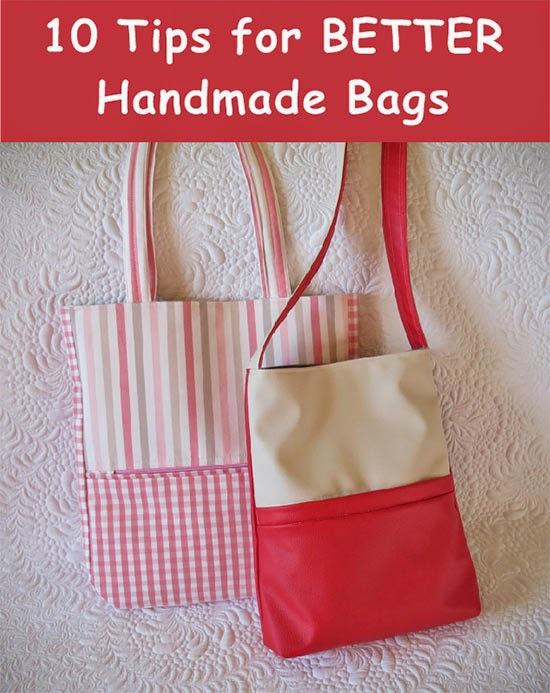 http://cadouri-din-inima.blogspot.com/2014/07/10-tips-for-better-handmade-bags.html