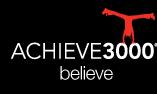 http://www.achieve3000.com/