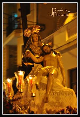 Santísimo-Cristo-del-Calvario
