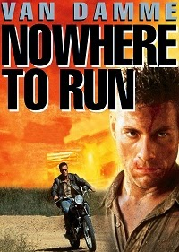 Watch Nowhere to Run Online Free in HD