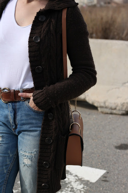 botines-serpiente-jeans-boyfriend