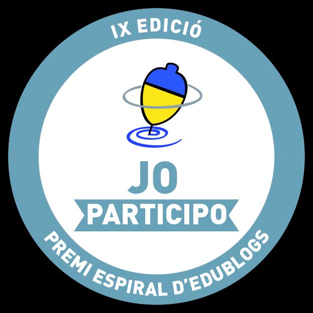 JO PARTICIPO