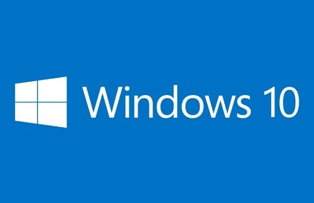 tampilan terbaru windows 10
