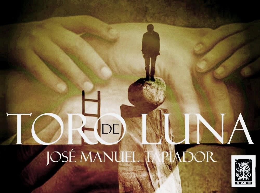 TORO DE LUNA