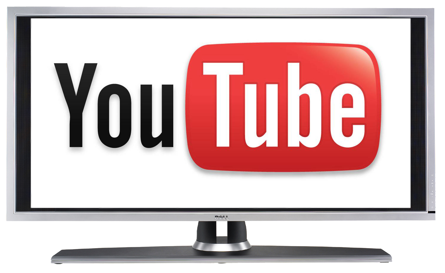 How to download youtube videos to mobile