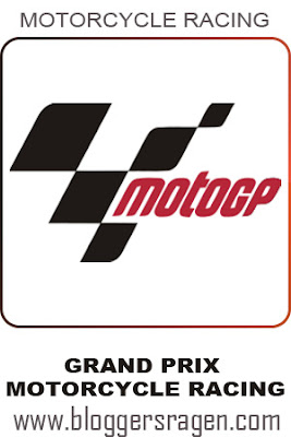 Grand Prix Sepeda Motor