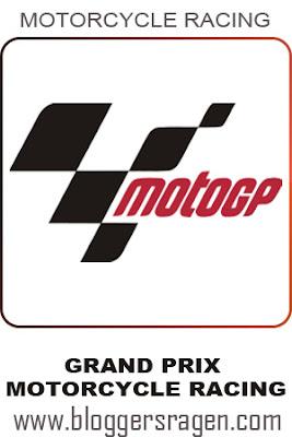 Grand Prix Sepeda Motor