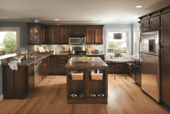 Kitchen cabinets pa and kitchen remodeling services under stofanak