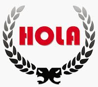 Siete premios para el teatro de Miami en los premios HOLA