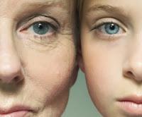 http://www.women-health-info.com/blog/skin-aging