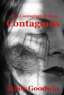 WIN Contagious and Deathly Contagious!!!