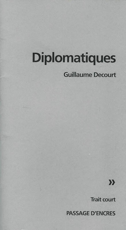 https://sites.google.com/site/revuepaysagesecrits/archives/numero-21/pe21---sanda-voieca-sur-guillaume-decourt-diplomatiques