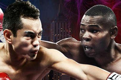 live streaming of Donaire vs Rigondeaux fight results video replay latest April 13, 2013