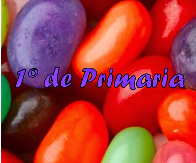 http://ausiasprimaria2.blogspot.com.es/