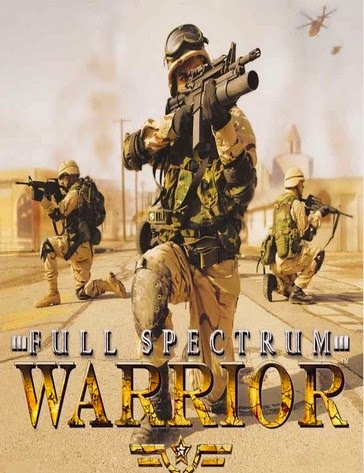 http://www.freesoftwarecrack.com/2015/01/full-spectrum-warrior-pc-game-inlcuded-crack-download.html