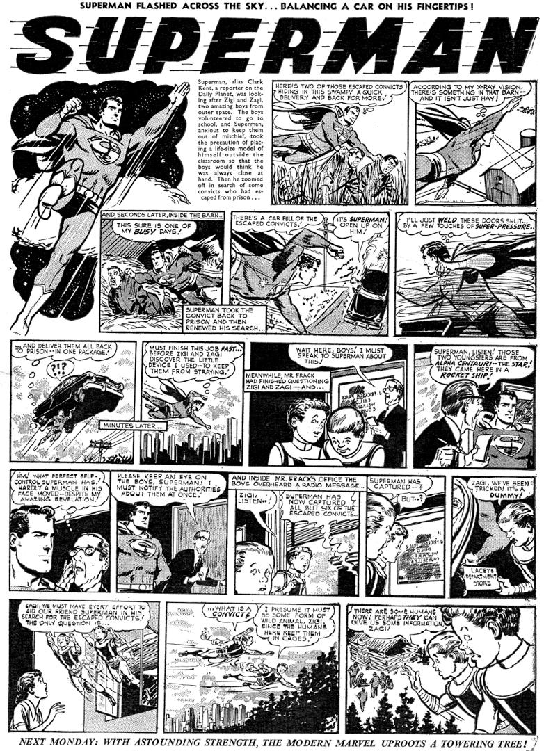 pushing daisies comic book pdf