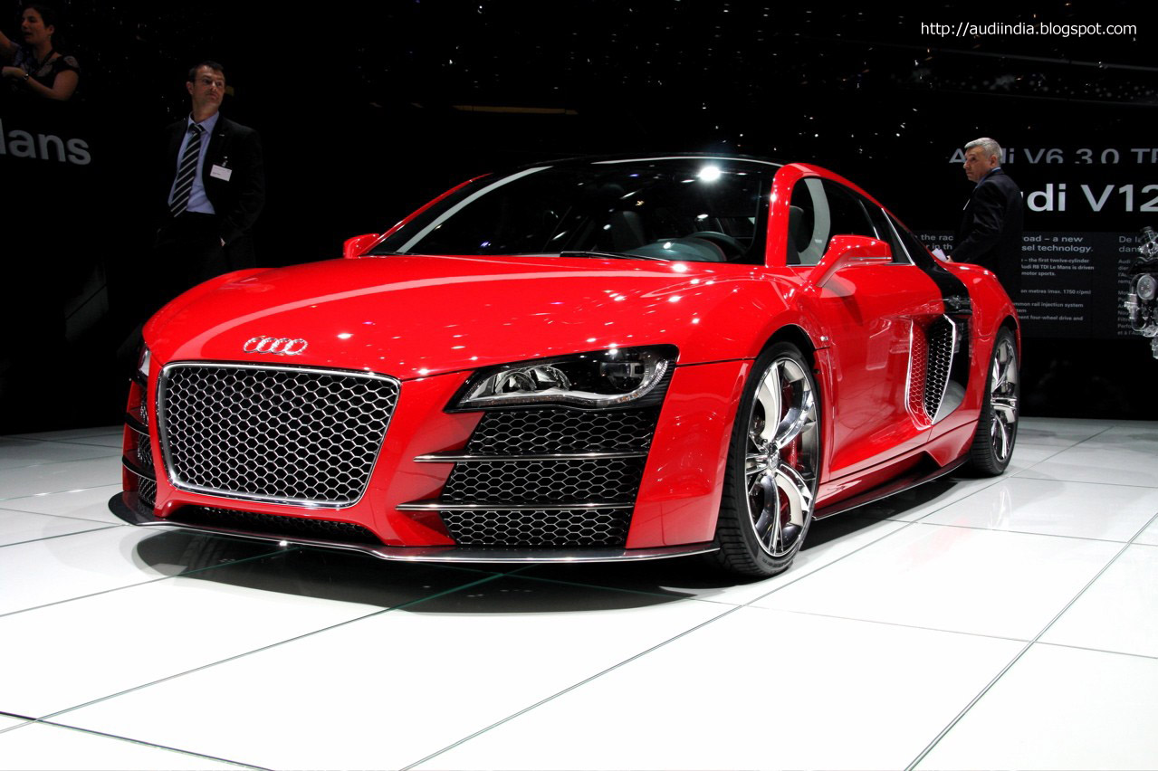 audi r8 v12 wallpaper 68 wallpapers hd wallpapers. Black Bedroom Furniture Sets. Home Design Ideas