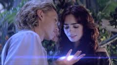 {Adventure Fantasy} The Mortal Instruments: City of Bones [2013] Hollywood Movie Free Download