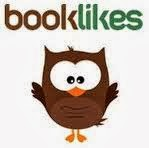 Follow Me At BookLikes!